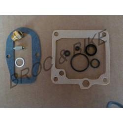 Kit reparation carburateur 500 XT 1976-1988