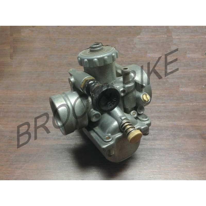 Carburateur 22 mm d'origine 125 DTMX 1980-1991