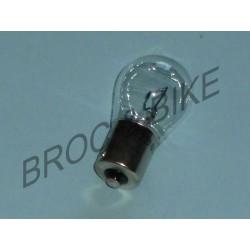 Ampoule de clignotant 6V 21W 125 DTMX - 500 XT