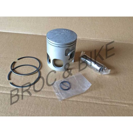 restauration 2 125 DTMX  Kit-piston-125-dtmx-de-56-a-57-mm