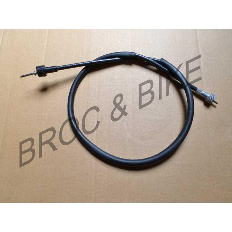 Cable de compteur pour 125 DTMX