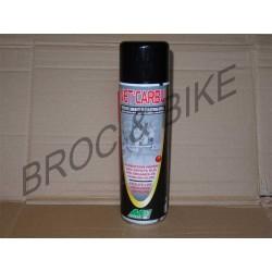 Nettoyant Carburateur Pro