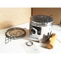Kit Piston 175 DTMX RAYER de 66 à 67.50 mm