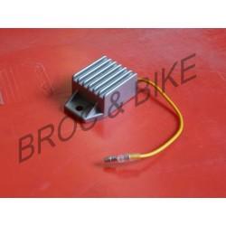 Regulateur adaptable 6 Volts 125 DTMX