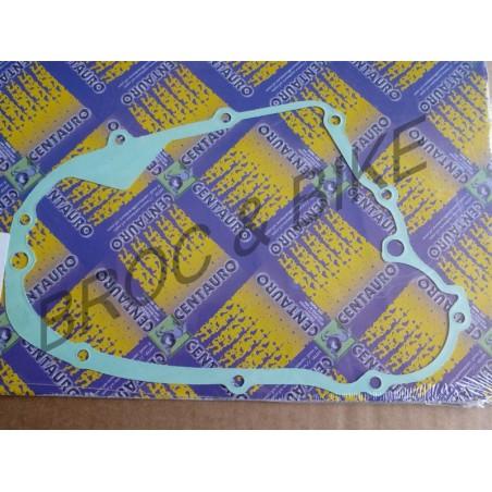 Joint de carter d embrayage 125 DTMX 1977-1991