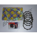Kit Embrayage 125 DTMX